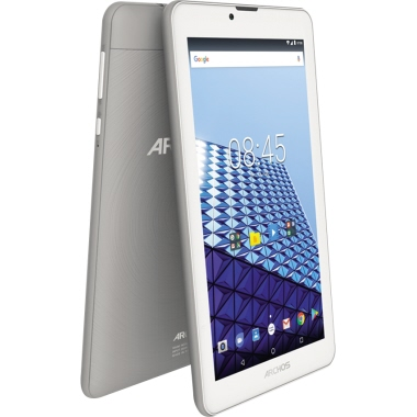Archos Tablet Access 70 IPS 8 Gbyte Mediatek MT8321 Quad core weiß