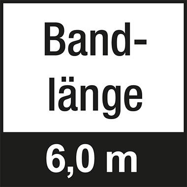 PLUS Japan Korrekturroller PS 4,2 mm x 6 m (B x L)