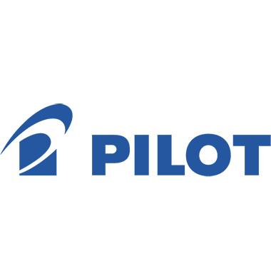 PILOT Nachfüllkassette Whiteline RT Korrekturroller Whiteline RT 4 mm x 6 m (B x L)