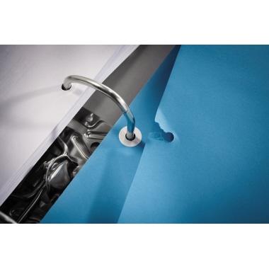 Avery Zweckform Lochverstärkungsringe 13mm weiß 500 St./Pack.