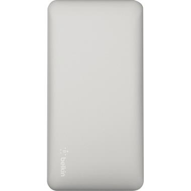 Belkin Powerbank Pocket Power 10K Produktverwendung: universell Micro-USB inkl. Micro-USB-Kabel (15