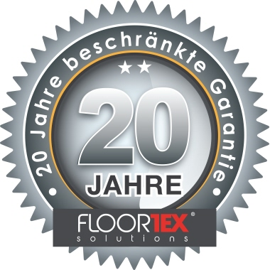 Cleartex Bodenschutzmatte advantagemat® 120 x 150 cm (B x T) Vinyl, phthalatfrei transparent