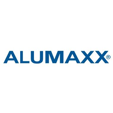 ALUMAXX® Aktenkoffer STRATOS III 34 x 44 x 9 cm (B x H x T) 36,5 x 46 x 14 cm (B x H x T) Aluminium