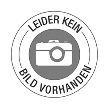 Bilderrahmen 22,3 x 31 cm (B x H) 21 x 29,7 cm (B x H) silbergrau