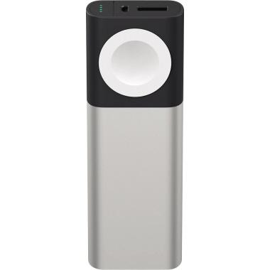 Belkin Powerbank Valet Charger™ Produktverwendung: Apple Watch, iPhone 42 x 121 x 24 mm (B x H