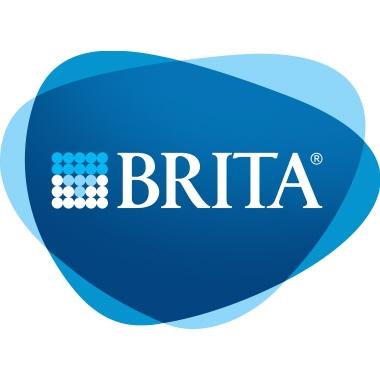 BRITA Wasserfilter MAXTRA+ Brita Filterkaraffe weiß 4 St./Pack.