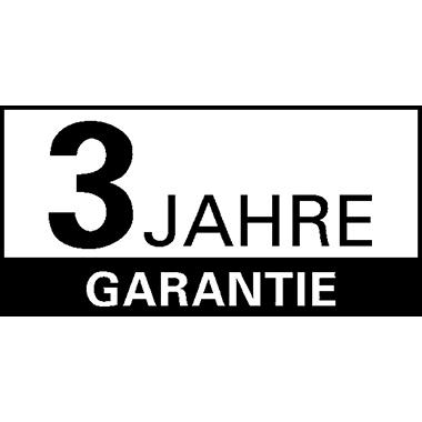 Leitz Elektroheftgerät NeXXt fest 10 Bl. (80 g/m²) e1 Metall/Kunststoff schwarz