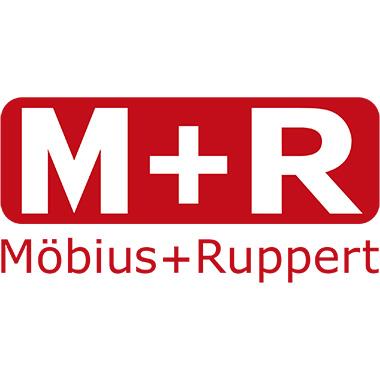 M+R Doppelspitzdose QUATTRO SWING® 8,2 und 11,2mm quadratisch Material des Spitzers: Magnesium Mater