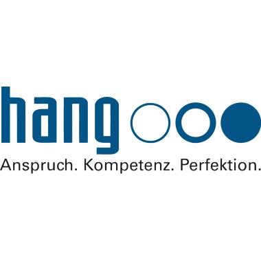 hang Ösen 8E/4 Durchmesser: 5,5mm Länge: 4mm Stahl, vermessingt 10.000 St./Pack.