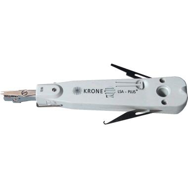 ADC Krone Netzwerk Werkzeug LSA-Plus® Anlegewerkzeug 185mm