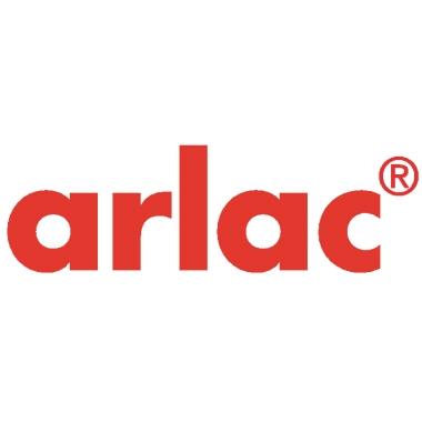 arlac Zettelboxeinlage memorion 10 x 10 cm (B x H) 90g/m² weiß 600 Bl.
