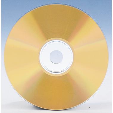 CD-R 80min 700Mbyte 52x 50 St./Pack.