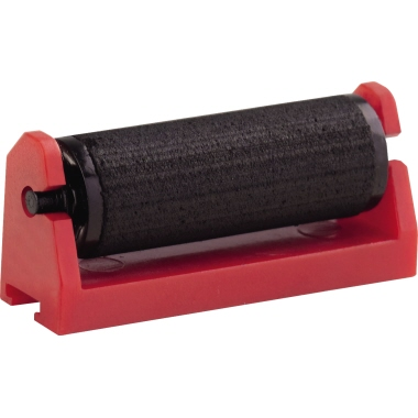 Avery Zweckform Tintenrolle Handauszeichner PL 1/8, PL 2/18 Kunststoff schwarz 5 St./Pack.