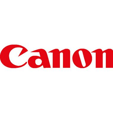 Canon Plotterpapier Standard 91,4 cm x 50 m (B x L) 80g/m² 3 St./Pack.