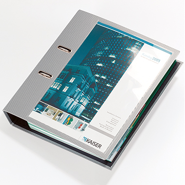DURABLE Selbstklebetasche POCKETFIX® 30,2 x 21,6 cm (B x H) DIN A4 Weichfolie transparent 25 St./Pac