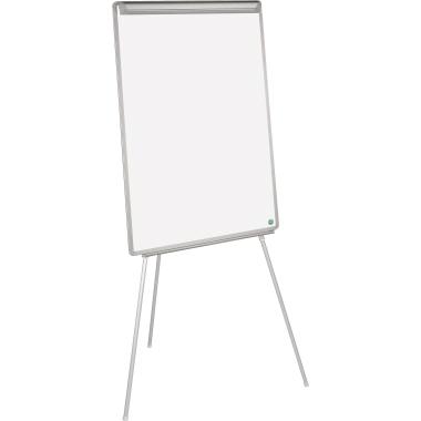 Bi-office Flipchart Earth 75 x 190 cm (B x H) Melamin weiß