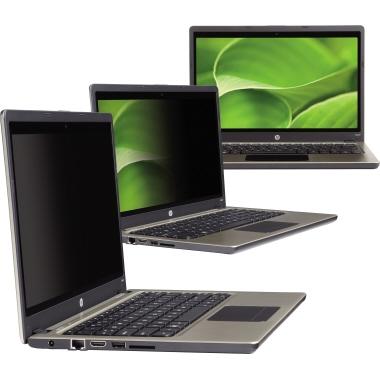 "3M(TM) Bildschirmfilter Standard Notebooks 33,8 cm (13,3"")"