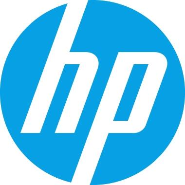 HP Plotterpapier Universal 610 mm x 45,7 m (B x L) 80g/m² matt
