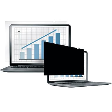 """Fellowes® Bildschirmfilter PrivaScreen™ iMac 68,58 cm (27"""")"""