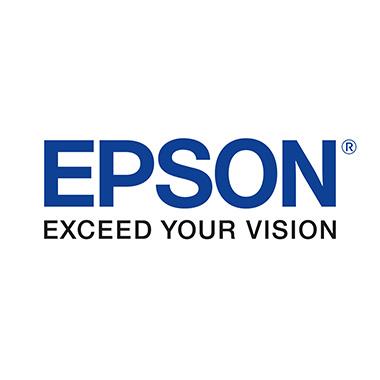 Epson Stativleinwand ELPSC26 10kg weiß