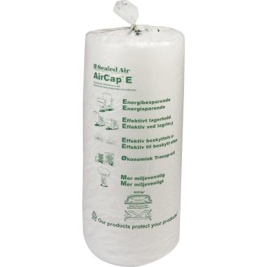 AirCap® Luftpolsterfolie EM TOP Cell Aire 50 cm x 150 m (B x L) Polyethylen weiß 3 Rl./Pack.