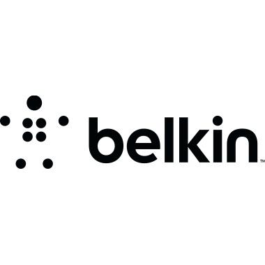 Belkin USB-Kabel MIXIT™ DuraTek™ 1,2m silber