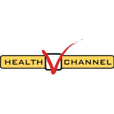 Fellowes® Handgelenkauflage Health-V™ Crystals™ 46,36 x 1,59 x 8,57 cm (B x H x T) nicht