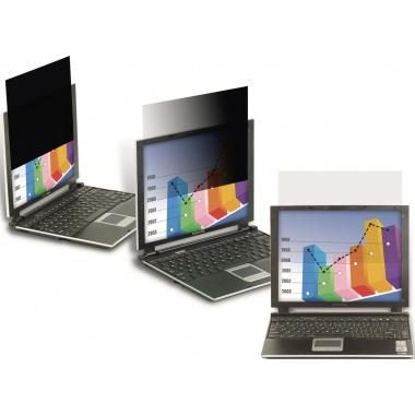 "3M(TM) Bildschirmfilter Standard Desktops, Notebooks 43,2 cm (17"")"