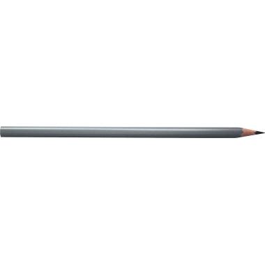 Bleistift 2,2mm HB
